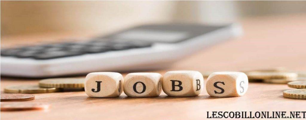 LESCO Jobs